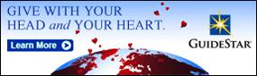 GiveWithYourHeadAndHeart_285x85